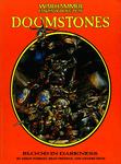 RPG Item: Blood in Darkness