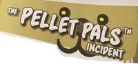 RPG: The Pellet Pals Incident