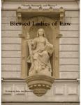 RPG Item: Blessed Ladies of Law