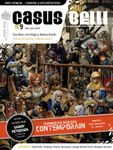 Issue: Casus Belli (v4, Issue 09 - Jun 2014)