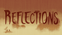 RPG: Reflections
