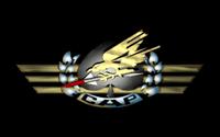 Video Game: Combat Air Patrol