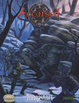 RPG Item: Accursed Jumpstart