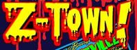 RPG: Z-Town
