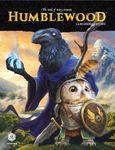 RPG Item: Humblewood