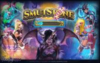 Video Game: Smutstone