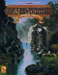 RPG Item: Ruined Kingdoms