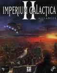 Video Game: Imperium Galactica II: Alliances