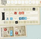 Board Game: Amigos and Insurrectos: The Philippine Insurrection 1899-1902