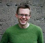 Board Game Designer: Matt Leacock