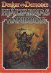 RPG Item: Hjältarnas handbok