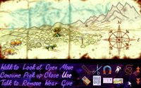 Video Game: Simon the Sorcerer