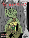 Issue: TrollsZine (Issue 4 - Winter 2012)