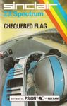 Video Game: Chequered Flag