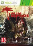 Video Game: Dead Island: Riptide