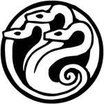 RPG Publisher: Hydra Cooperative