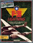 Video Game: Tour of Duty: P-38 Lightning