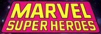 Series: MSL - Marvel Super Heroes Modules