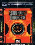 RPG Item: Starfarer's Handbook