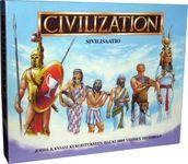 Board Game: Civilization