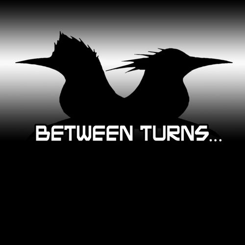 Podcast: Between Turns