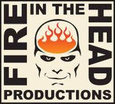 RPG Publisher: Fire in the Head Productions