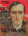 RPG: The Cats of UlthaRPG