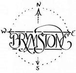 Setting: Brymstone