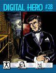 Issue: Digital Hero (Issue 28 - Mar 2005)