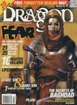Issue: Dragon (Issue 288 - Oct 2001)