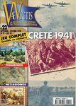 Board Game: Crète 1941: Opération Merkur