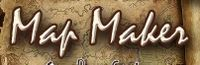 RPG: Map Maker