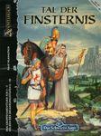 RPG Item: A089: Tal der Finsternis
