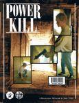 RPG Item: Power Kill