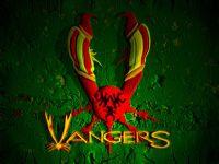 Video Game: Vangers