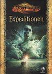 RPG Item: Expeditionen