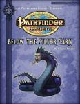 RPG Item: Pathfinder Society Scenario 2-12: Below the Silver Tarn