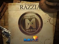 Video Game: Reiner Knizia's Razzia - The Mafia Board Game