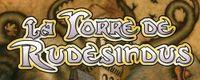 RPG: La Torre de Rudesindus