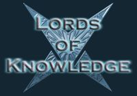 RPG: Lords of Knowledge