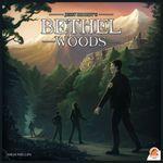 Board Game: Bethel Woods