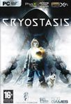Video Game: Cryostasis: Sleep of Reason