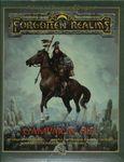 RPG Item: Forgotten Realms Campaign Set