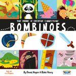 Board Game: Bombinoes