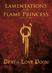 RPG Item: Death Love Doom