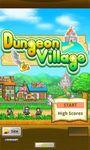 Video Game: Dungeon Village