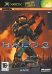 Video Game: Halo 2