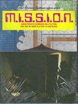 RPG Item: M.I.S.S.I.O.N.