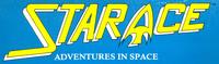 RPG: Star Ace