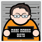 Video Game: Prison Architect: Escape Mode